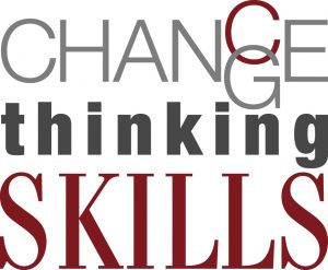 Changce-thinking-Skills