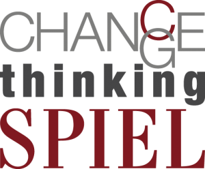 Change-thinking_Spiel